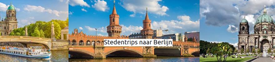 Kras-reizen -berlijn-moezel-2019.png