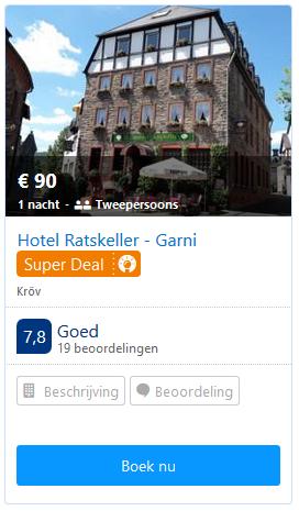 Krov-hotel4-moezel.png
