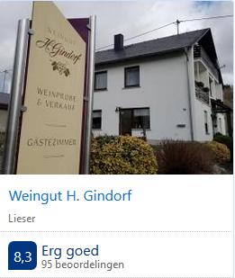Lieser-Gindorf.png