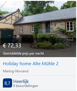 Maring-noviand-alte-mühle-2019.png