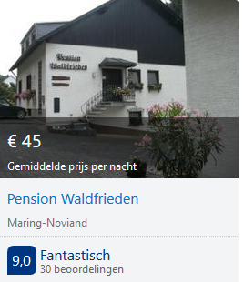 Maring-noviand-waldfrieden-2019.png