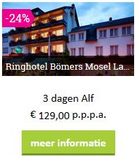 Moezel-alf-ringhotel-moezel-2019.png