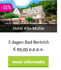 Moezel-bad-bertrich-alte-mühle-moezel-2019.png