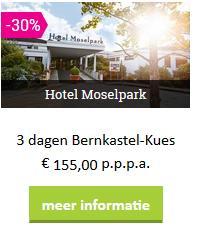 Moezel-bad-bertrich-moselpark-moezel-2019.png