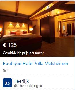 Reil-boutique-hotel-2018-wijnfeesten.png