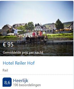 Reil-reilerhof.png