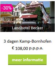Rijn-voordeeluitjes-kamp-bornhofen-becker-moezel-2019.png