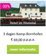 Rijn-voordeeluitjes-kamp-bornhofen-rheintal-moezel-2019.png