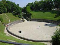 Trier-amphitheater1-hotelletjeaandemoezel.nl.jpg