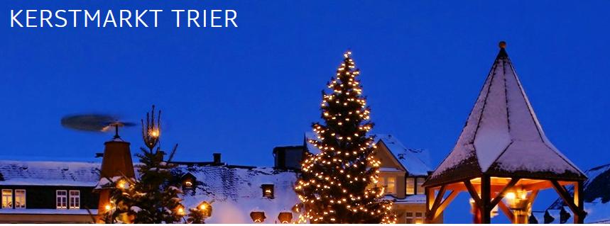 Tui-2-kerstmarkt-trier-2018.png