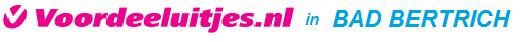VOORDEELUITJES-BAD-BERTRICH-MOEZEL-HOTELLETJEAANDE MOEZEL.NL.png