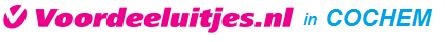 VOORDEELUITJES-COCHEM-MOEZEL-HOTELLETJEAANDE MOEZEL.NL.png
