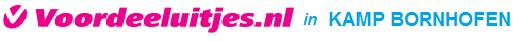 VOORDEELUITJES-KAMPBORNHOFEN-MOEZEL-HOTELLETJEAANDE MOEZEL.NL.png