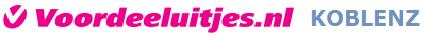 VOORDEELUITJES-KOBLENZ-MOEZEL-HOTELLETJEAANDE MOEZEL.NL.png