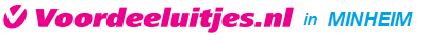 VOORDEELUITJES-MINHEIM-MOEZEL-HOTELLETJEAANDE MOEZEL.NL.png