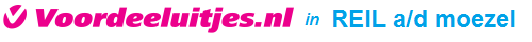 VOORDEELUITJES-REIL-MOEZEL-HOTELLETJEAANDE MOEZEL.NL.png