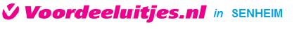 VOORDEELUITJES-SENHEIM-MOEZEL-HOTELLETJEAANDE MOEZEL.NL.png