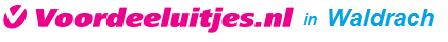 VOORDEELUITJES-waldrach-MOEZEL-HOTELLETJEAANDE MOEZEL.NL.png