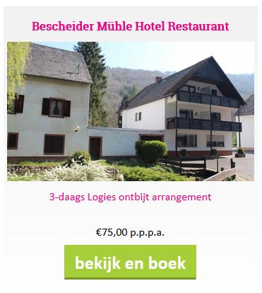 aktie-bescheidermuhlehotelrestaurant-voordeeluitje-moezel.png