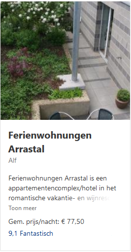 alf-hotel-arastal-moezel-2019.png
