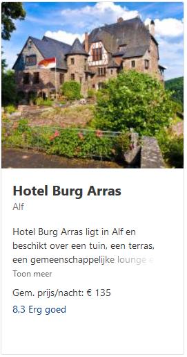 alf-hotel-burg-arras-moezel-2019.png