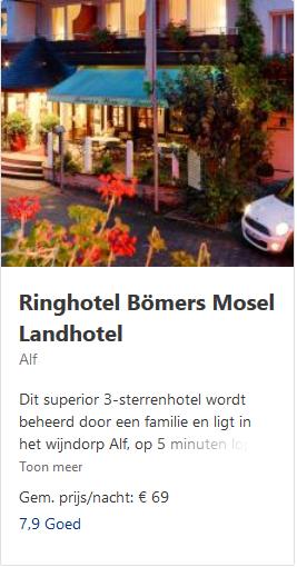 alf-hotel-mosel-landhotel-moezel-2019.png