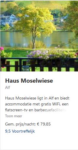 alf-hotel-moselwiese-moezel-2019.png