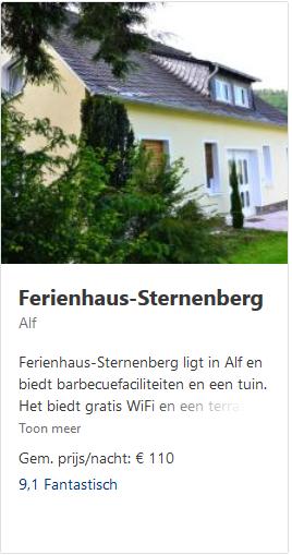 alf-hotel-sternenberg-moezel-2019.png