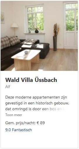 alf-hotel-wald-villa-moezel-2019.png