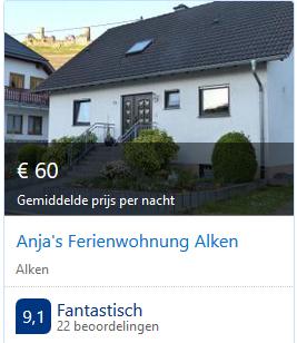 alken-anjas-main-page.png