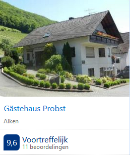 alken-probst-main-page.png