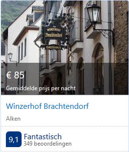 alken-winzerhof-main-page.png
