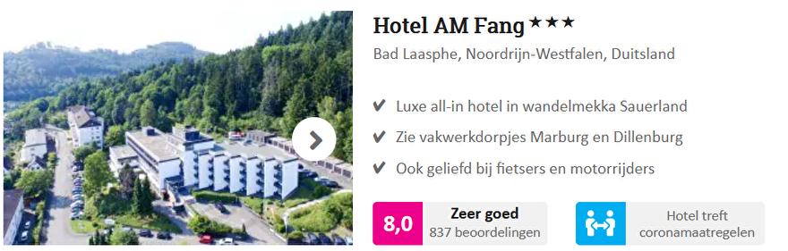 all inclusiv...ng-sauerland.png