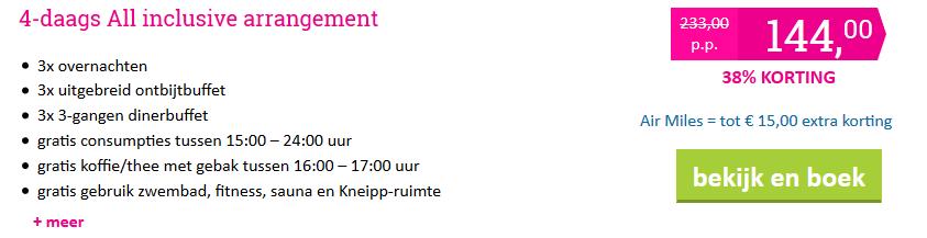 all inclusive-am fang-voordeel-sauerland.png