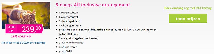 all inclusive-gasthof zwilling-voordeel-sauerland.png