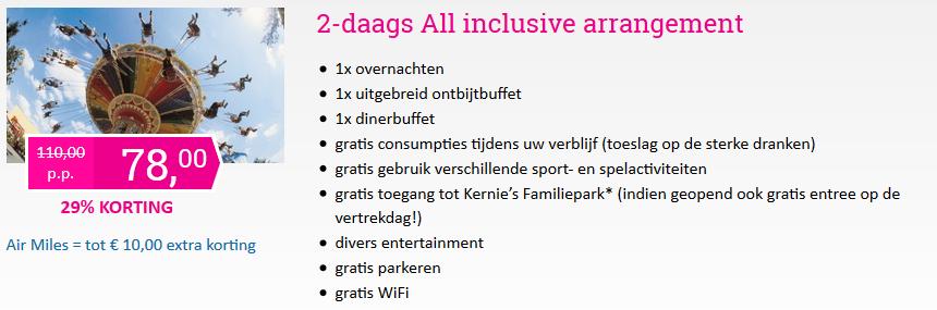 all inclusive-kalkar-voordeel-moezel.png