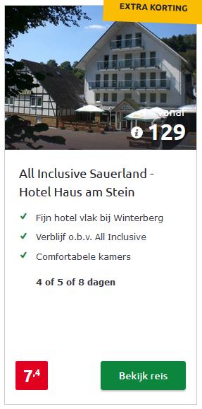 all inlcusive-hotel haus am stein-krasvakantie-sauerland.png