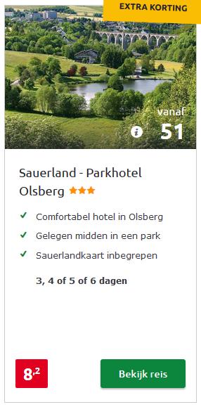 all inlcusive-parkhotel olsberg -krasvakantie-sauerland.png