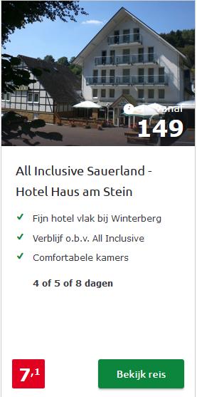 allinclusive-sauerland-haus-am-stein-moezel-2019.png