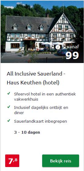 allinclusive-sauerland-haus-keuthen-moezel-2019.png