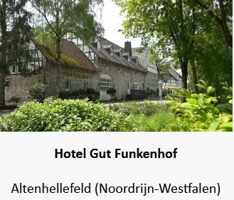 altenhellefeld-hotel gut funkenhof-voordeel-sauerland.png