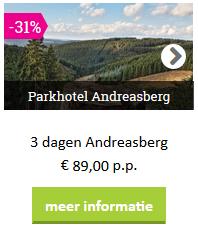 andreasberg-parkhotel andreasberg-voordeel-sauerland.png