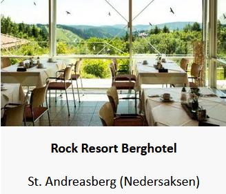 andreasberg-...el-sauerland.png
