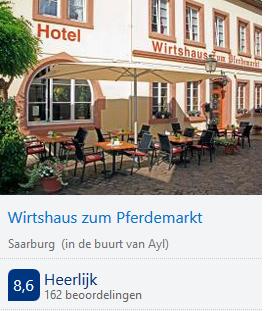 ayl-pferdemarkt-wirtshaus-2019.png