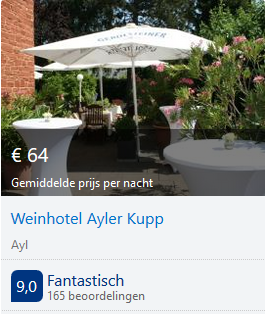 ayl-weinhotel-ayler-kupp-2019.png