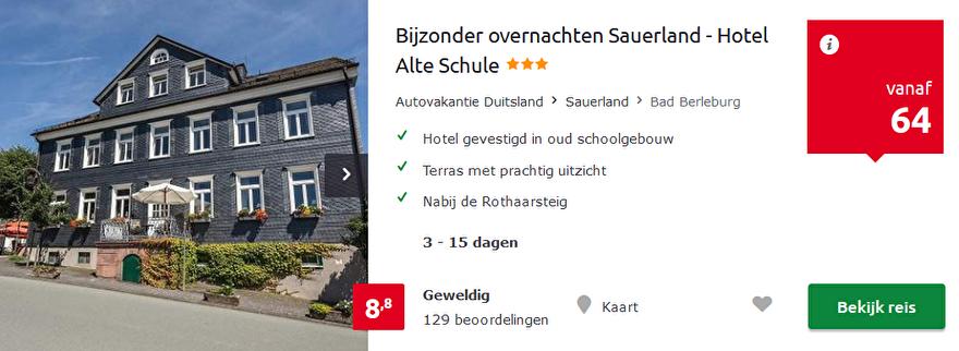bad berlebur...en-sauerland.png