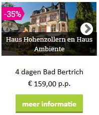 bad bertrich-haus hohenzollern-voordeel-moezel.png
