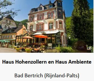 bad bertrich...rdeel-moezel.png