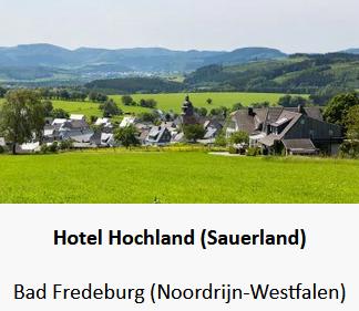 bad fredeburg-hotel hochland-voordeel-sauerland.png