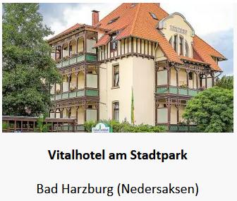 bad harzburg...oordeel-harz.png